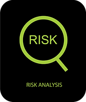 RISK ANALYSIS.png