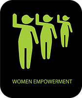 WOMEN EMPOWERMENT.png