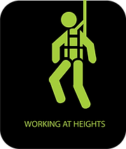 WORKING AT HEIGHTS.png