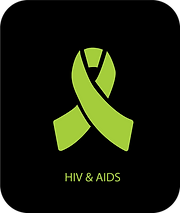 hiv and aids.png