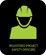 REGISTERED PROJECT SAFETY OFFICERS.png