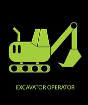 EXCAVATOR OPERATOR.png