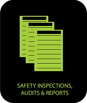 SAFETY INSPECTIONS, AUDITS AND REPORTS.png