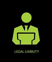 LEGAL LIABILITY.png