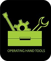 Operate hand tools.png