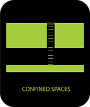 CONFINED SPACES.png