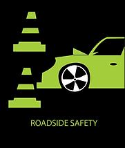 Roadside safety.png