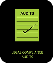 LEGAL COMPLIANCE AUDITS.png