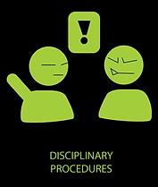 DICIPLINARY PROCEDURES.png