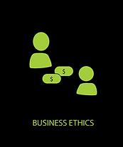 BUSINESS EHTICS.png