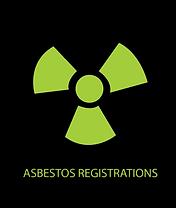 ASBESTOS REGISTRATIONS.png