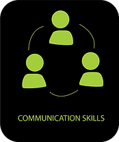COMMUNICATION SKILLS.png