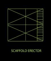 SCAFFOLD ERECTOR.png