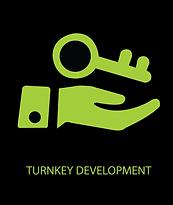 TURNKEY DEVELOPMENT.png