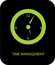 TIME MANAGEMENT.png