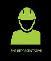 SHE representative.png