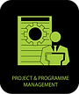 PROJECT AND PROGRAMME MANAGEMENT.png