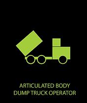 ARTICULATED BODY DUMP TRUCK OPERATOR.png