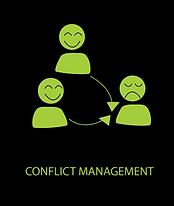 CONFLICT MANAGEMENT.png