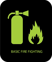 Basic fire Fighting.png