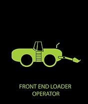 FRONT END LOADER OPERATOR.png