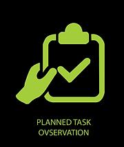 Planned Task Observation.png