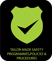 TAILOR MADE SAFETY PROGRAMMES.png
