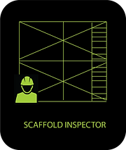 SCAFFOLD INSPECTOR.png