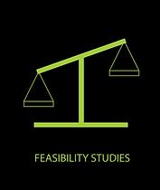 FEASIBILITY STUDIES.png