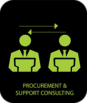 PROCUREMENT & SUPPORT CONSULTING.png