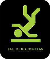 Fall protection plan.png