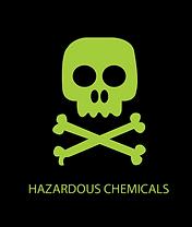 Hazardous chemicals.png