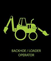 BACKHOE LOADER OPERATOR.png