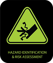Hazard identification and risk assesment.png