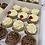 Thumbnail: Christmas Cupcakes - Dec 22nd