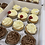 Thumbnail: Christmas Cupcakes - Dec 23rd