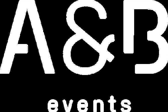 Logo_A&B_weiß.png