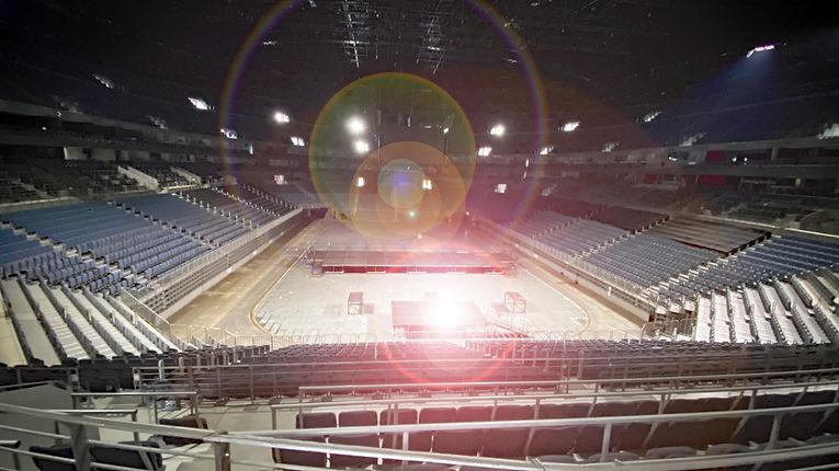Titelbild_Arena.jpg