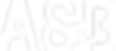 Logo_A&B_ohne_event_weiß.png