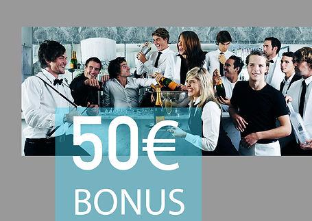 50_Bonus.jpg