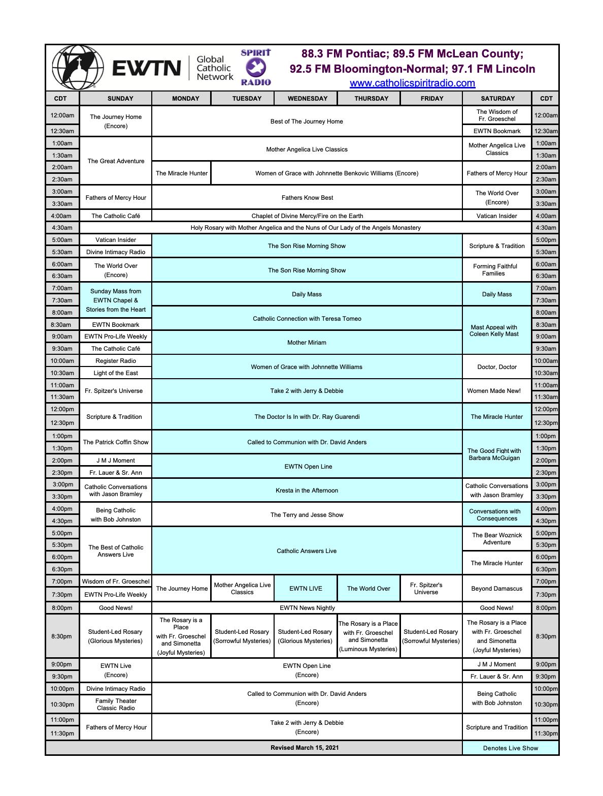 SPRING 2021 CSR schedule.png