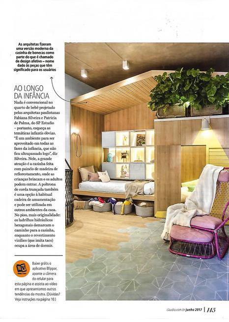 Claudia - SP Estudio.jpg