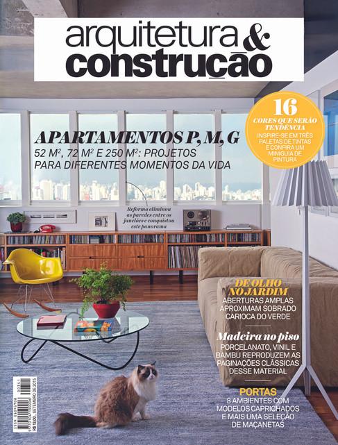 Arquitetura & Construção - Set 2015 - Capa.jpg