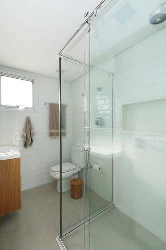 07_Banheiro IMG_9952-2.jpg