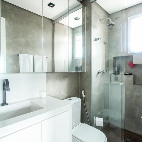 Banheiro-1.jpg