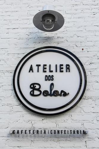 Atelier_dos_Bolos-1.jpg