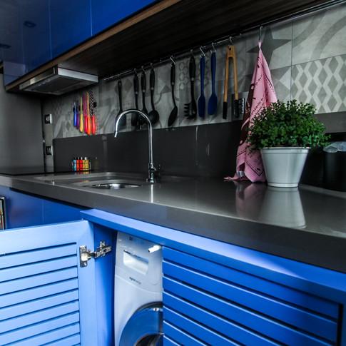 Cozinha-5.jpg