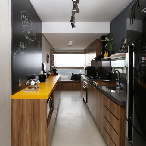 04_cozinha IMG_5680-1.jpg