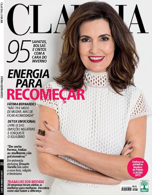 Claudia - CAPA.jpg