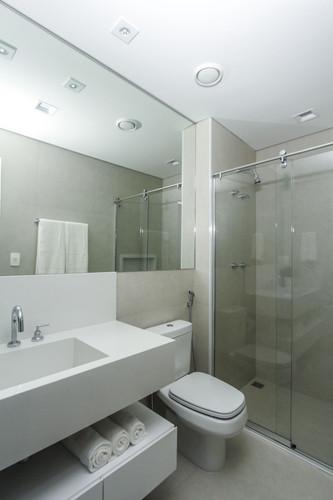 Banheiro-1b.jpg